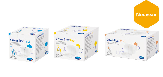 packaging Coverflex