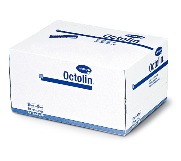 Octolin_hygiene_patient_packaging