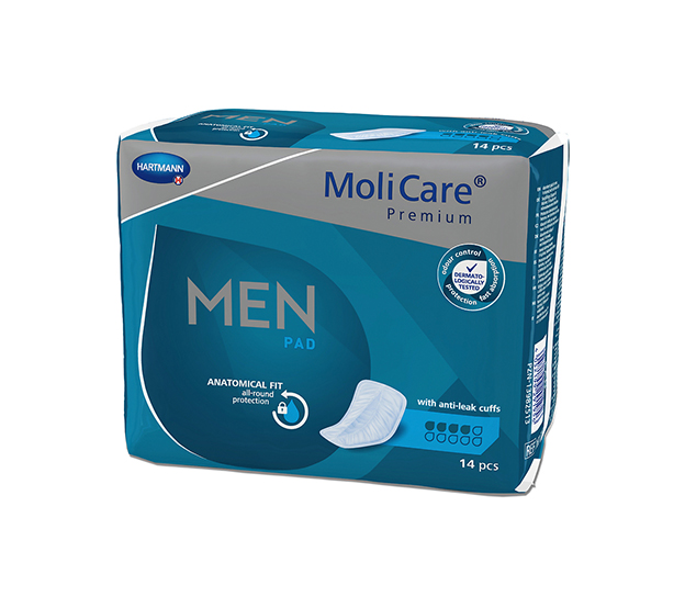 molimed-for-men-produit
