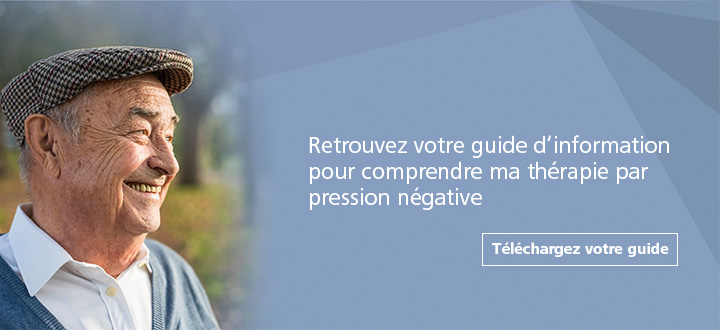 Telecharger votre guide